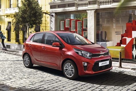 kia-picanto-jape-my21-34front-red